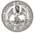 Newhavenseal