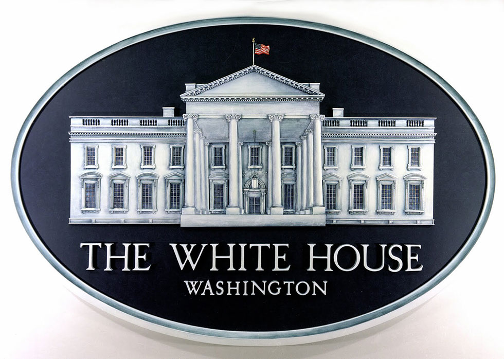 nhp-white-house-big