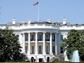 nhp-white-house-small