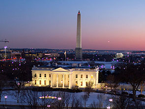 white-house-sunset-small